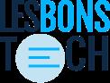 Logo LesBonsTech