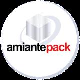 Logo AmiantePack