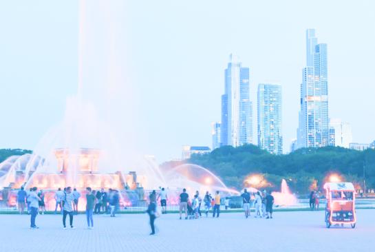 fontaine-gratte-ciels