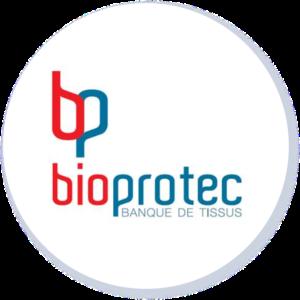 Logo Bioprotec