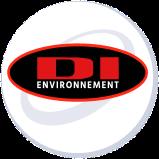 Logo DI Environnement