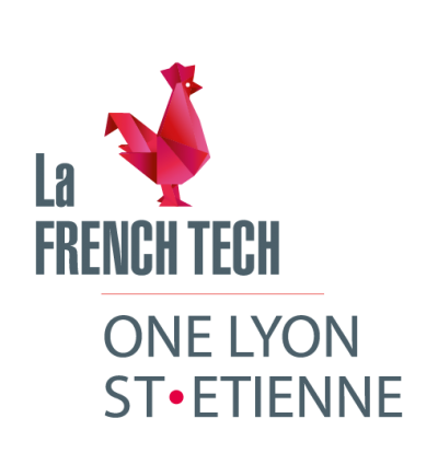 Lyon french tech - start-up studio